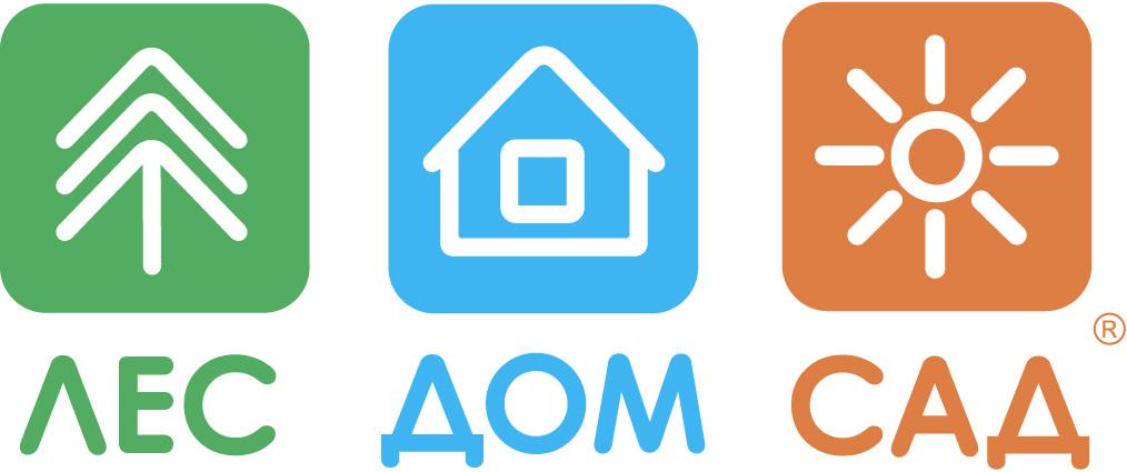 LesDomSad_Logo_New3.jpg